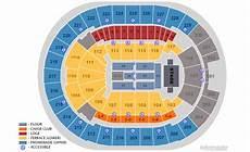 Amway Seating Chart Orlando Magic Amway Center Orlando Tickets Schedule Seating Chart