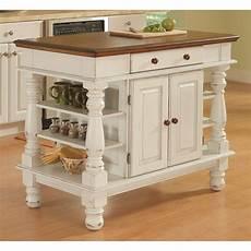 Where To Buy Affordable Kitchen Islands Maison De Pax Top 10 Best Kitchen Islands Carts Centers Utility