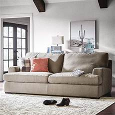 best and most comfortable couches and sofas popsugar