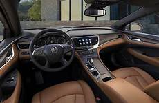 2020 buick encore interior photos 2019 buick enclave interior 2019 2020 suvs2019 2020 suvs