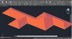 tetti a padiglione realizzare un tetto 3d a padiglione con due click