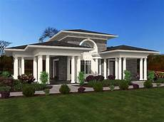 pool house plans pool cabana with covered patio and