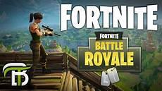 Malvorlagen Fortnite Battle Royale Fortnite Battle Royale The Legendary Scar