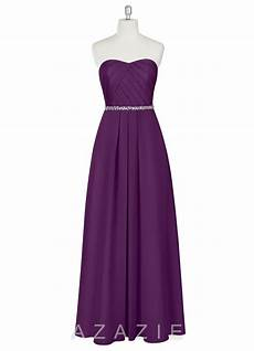 Azazie Dress Size Chart Azazie Bridesmaid Dress Azazie