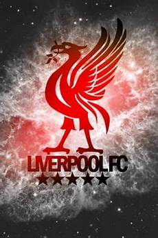 Liverpool Live Wallpaper Iphone by 1000 Images About Liverpool Fc Images On