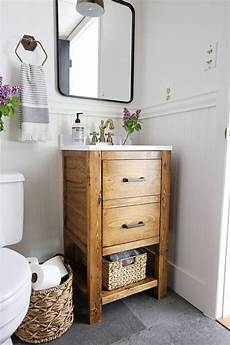 bathroom sink ideas for small spaces hunker