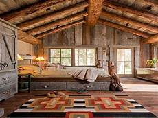 Rustic Country Bedroom Decorating Ideas 27 Modern Rustic Bedroom Decorating Ideas For Any Home