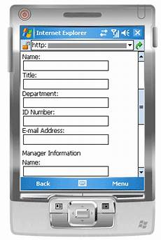 Infopath 2007 Templates Microsoft Infopath 2007 What S New In Microsoft Infopath