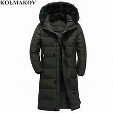 mens coats and jackets big kolmakov new s duck coats winter mens goose
