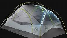 Light Tent Businessden Big Agnes New Solar Powered Tents Feed Lights