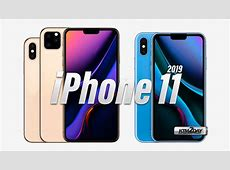 iPhone 11 Pro Max Price Nepal   Specs and Features