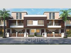 Savani Prims Rowhouse in Dindoli, Surat   Price, Location Map, Floor Plan & Reviews :PropTiger.com