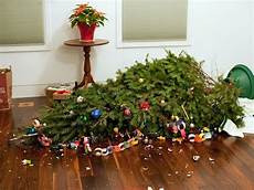 Christmas Lights Keep Blowing Fuse Be Prepared For These Christmas Day Disasters Inspiralist