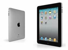 Ipad Features Apple Ipad Review A Sleek Feature Packed Multimedia Hub