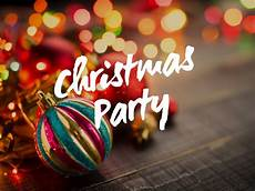 Free Evites For Holiday Party Christmas Party At M Amp N Dance M Amp N Dance