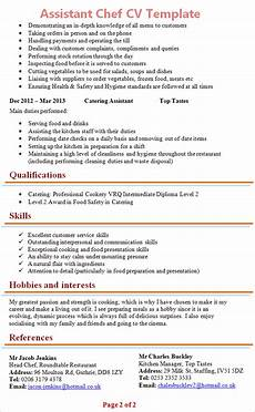 Hobbies To List On A Resume Cv Template Hobbies Cvtemplate Hobbies Template Cv