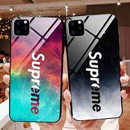 Burberry iphone6s plus カバー に対する画像結果