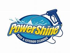 Cleaner Company Names Cleaning Company Logo Design Logos For Janitorial Services