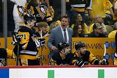 Pittsburgh Penguins Salary Cap Chart Nhl Salary Cap How The Pittsburgh Penguins Look After The