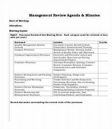 Minutes Of The Meeting Sample Format 27 Minutes Of Meeting Samples Pdf Word Apple Pages
