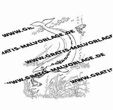 Malvorlagen Gratis Update Dino Malvorlagen Kostenlos Herunterladen