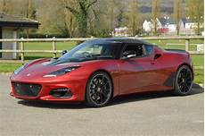 2019 the lotus evora 2019 lotus evora 410gt sport for sale car and classic