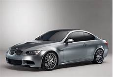 2008 Bmw M3 Coupe Bmw Supercars Net