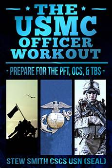 Usmc Articles Workouts And Books From Stew Smith Fitness