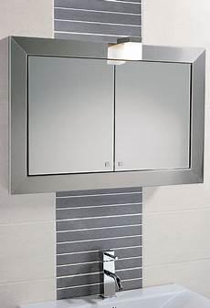 recessed bathroom cabinets