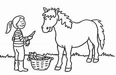 Ausmalbild Conni Pferd Ausmalbild Pferd Ausmalbild Pferd Ausmalbilder Pferde