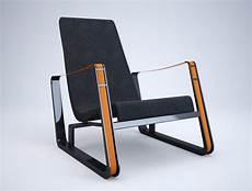 jean prouve sessel jean prouve cit 233 lounge chair 1930 chair design