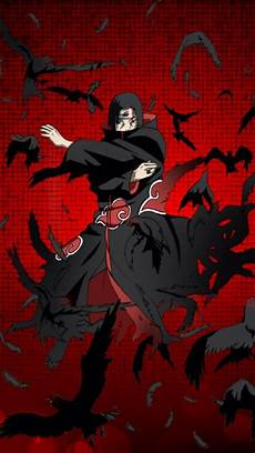 itachi iphone wallpaper itachi android wallpaper android hd wallpapers