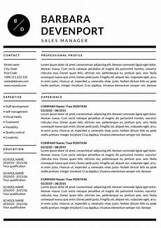 Us Resume Resume Templates For Mac Also Apple Pages Ready