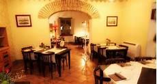 ristoro la dispensa roma ristorante feste boccea romaatavola it