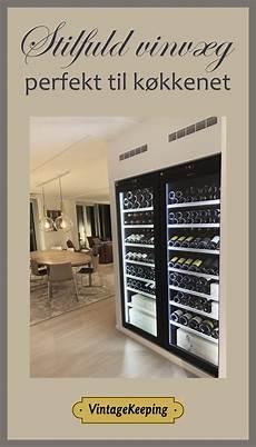 dyi hjem projekte integrer de praktiske vinskabe i dit hjem og f 229 vink 230 lder