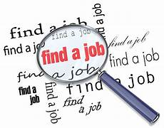 Search Jobs By Degree 5 Best Job Search Apps To Download