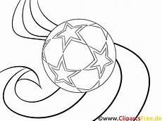 Malvorlagen Zum Ausdrucken Fussball Fussball Vorlage Zum Drucken Und Ausmalen