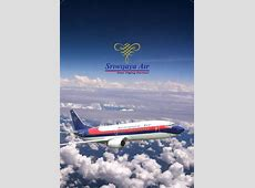 LAYANAN BARU EXECUTIVE CLASS SRIWIJAYA AIR