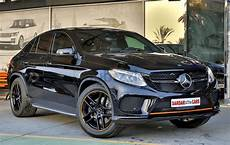 2020 mercedes gle coupe 2020 mercedes gle coupe release date specs interior