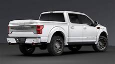 2019 ford harley davidson truck for sale 2019 ford f 150 gets harley davidson treatment at the