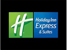 Holiday Inn Express Custom Floor Mats and Entrance Rugs   American Floor Mats