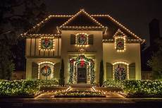 Warm White Hanging Christmas Lights Beautiful Warm White Christmas Lighting White Christmas