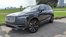 volvo xc90 facelift 2019 2019 volvo xc90 t6 inscription one of the best suvs