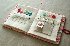 diy projects 13 beginner sewing projects style