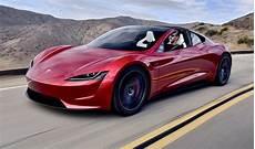 tesla by 2020 upcoming tesla roadster 2020 do you like it realtesla