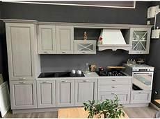 cucina lube agnese cucina industriale lineare lube cucine agnese a prezzo