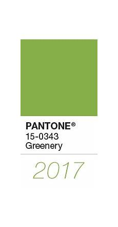 Color Of The Year 2017 Pantone Pantone Color Of The Year 2018 Ultra Violet 18 3838