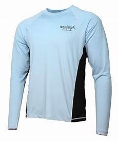 spf shirts for sleeve tormenter s spf 50 sleeve fishing shirt ebay