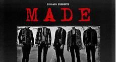 made bid bigbang reveals track list for their upcoming comeback