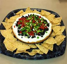 appetizers mexican mexican cheesecake appetizer